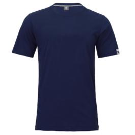 美國棉T恤-中性款 (8色可選)